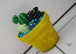 Cactus Galets Miss Gloubi DIY21