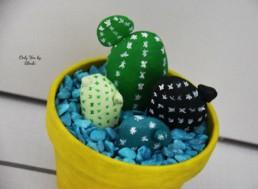 Cactus Galets Miss Gloubi DIY27