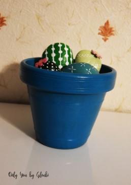 Cactus Galets Miss Gloubi DIY29