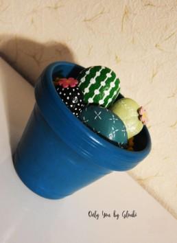 Cactus Galets Miss Gloubi DIY33