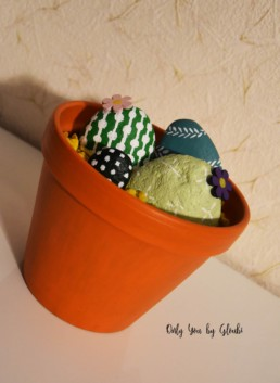 Cactus Galets Miss Gloubi DIY34