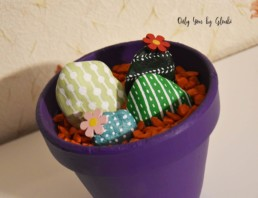 Cactus Galets Miss Gloubi DIY41