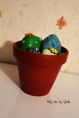 Cactus Galets Miss Gloubi DIY45