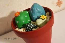 Cactus Galets Miss Gloubi DIY46