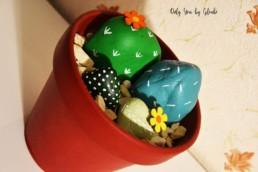 Cactus Galets Miss Gloubi DIY49
