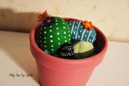 Cactus Galets Miss Gloubi DIY53