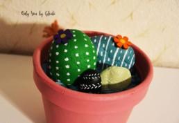 Cactus Galets Miss Gloubi DIY54