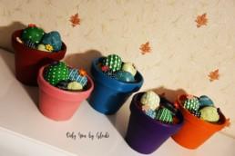 Cactus Galets Miss Gloubi DIY57
