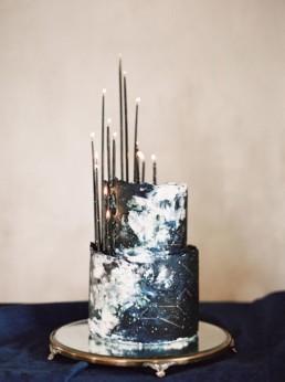celestial cake1