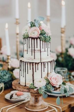 drip cake0