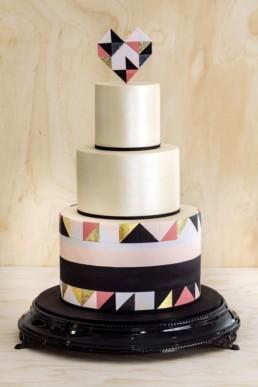 geometric cake0