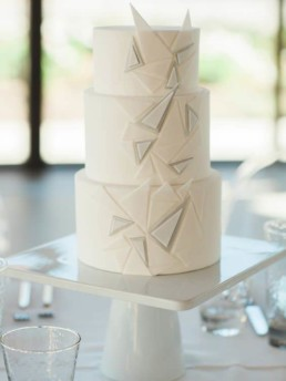 geometric cake1