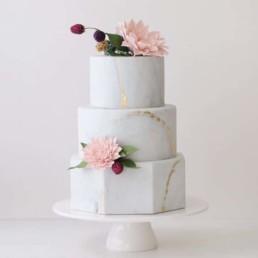 marble cake0