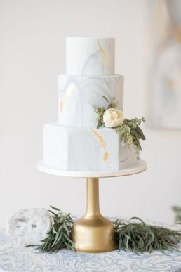 marble cake1
