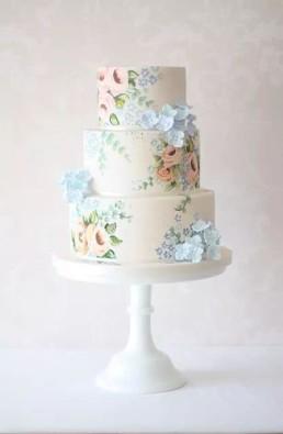 painting cake0