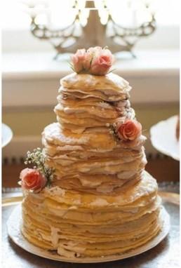 pancakes cake1