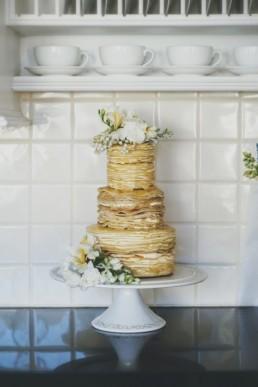 pancakes cake2