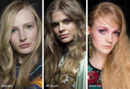fall_winter_2018_2019_hair_colors_trends_dirty_blonde_hair