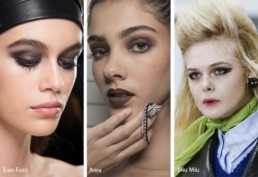 fall_winter_2018_2019_makeup_trends_bedroom_smokey_eye_makeup