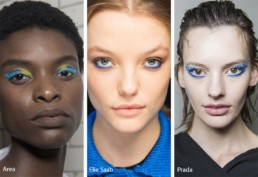 fall_winter_2018_2019_makeup_trends_blue_eye_makeup