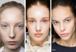 fall_winter_2018_2019_makeup_trends_no_mascara