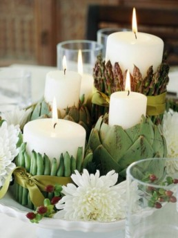 bougeoirs-deco-artichocs