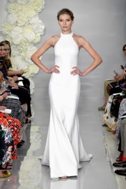 Trends Weddind Dress