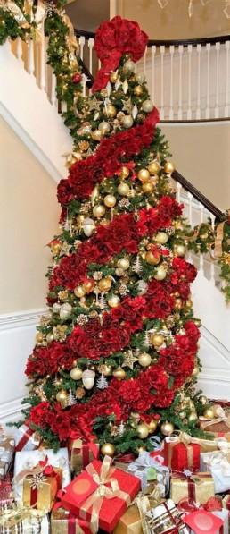 Flower Noel 2018 2