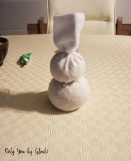 Mes Bonhommes de neige DIY Miss Gloubi4