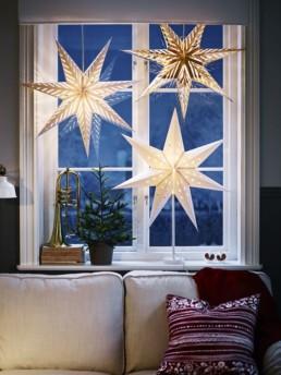 Star Noel 2018 1