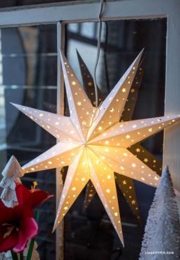 Star Noel 2018 2