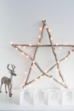 Star Noel 2018 4