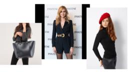 Accessoires Hiver 2019 Miss Gloubi