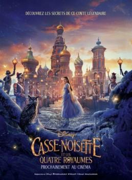 Casse Noisette 2