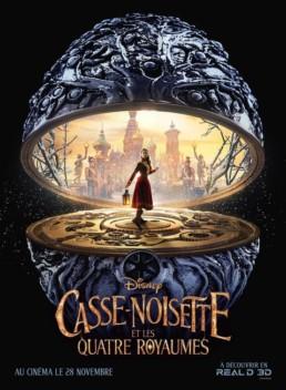 Casse Noisette 9