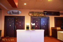 Soirée Cabaret Casino Barrière Bordeaux Only You by Gloubi40