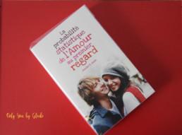 La Probabilité de l'Amour au premier regard Miss Gloubi1