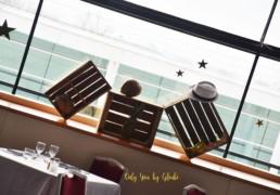 Soirée Salsa Casino Barrière Bordeaux Only You by Gloubi22