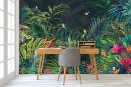 Home Jungle3