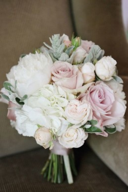Nude bouquet 2