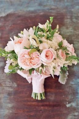 Pivoine Bouquet 1