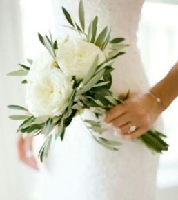 Pivoine Bouquet 2