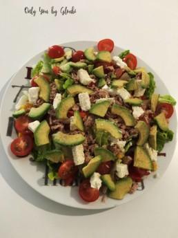 Salade fraicheur Miss Gloubi2