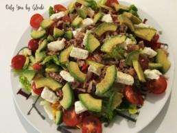 Salade fraicheur Miss Gloubi3