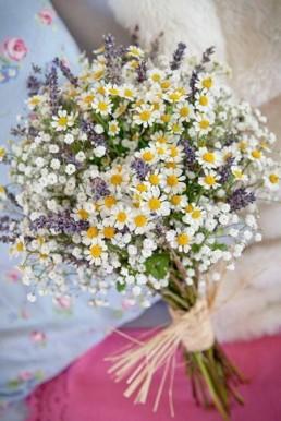 Wedding Bouquet trends1