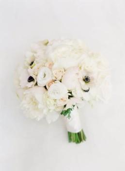 Wedding Bouquet trends2