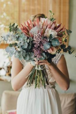 Wedding Bouquet trends4