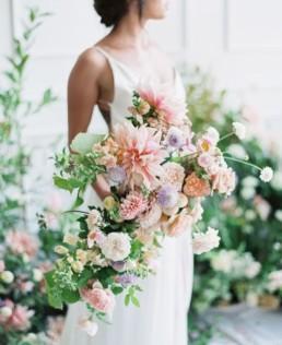 Wedding Bouquet trends5