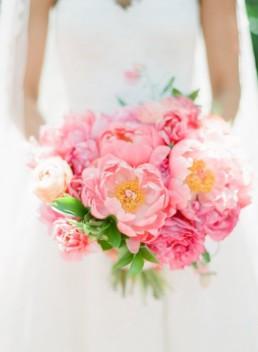 Wedding Color2