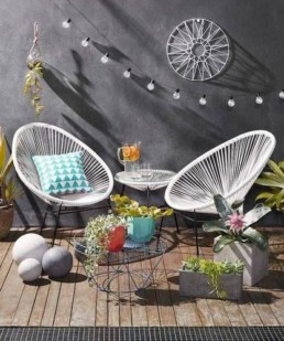 Outdoor Trends 2019 Miss Gloubi11